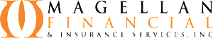 Magellan Financial & Insurance Services Inc.